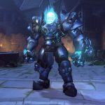 overwatch-halloween-reinhardt-nat-games