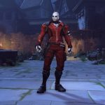 overwatch-halloween-soldier76-nat-games