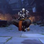 overwatch-halloween-zenyatta-nat-games