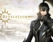 Revelation Online – erste Closed Beta-Phase