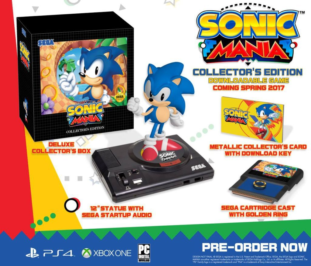 sonic-mania-collectors-edition-nat-games-de