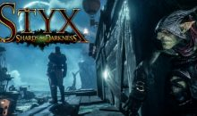 styx-shards-of-darkness-wallpaper-nat-games-de