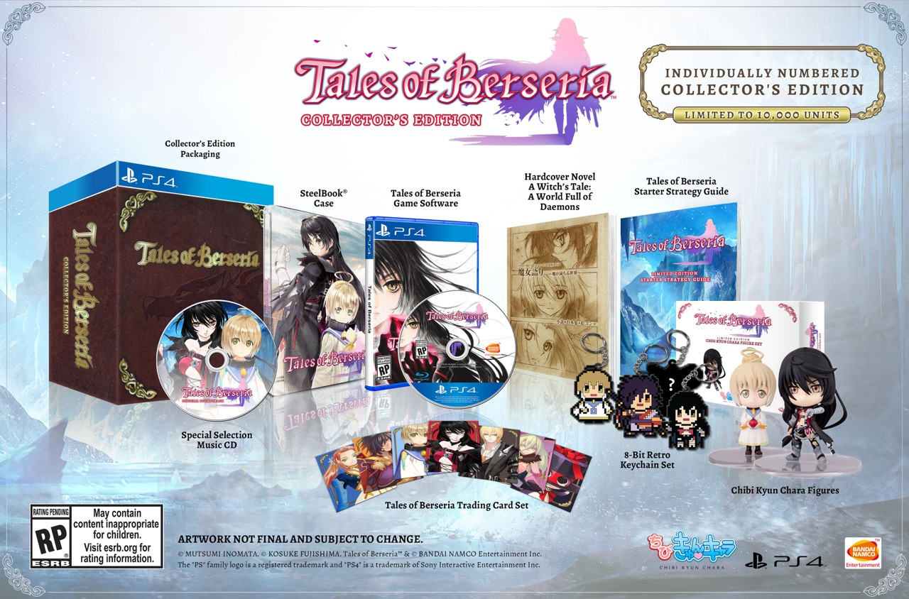 tales-of-berseria-collectors-edition-jrpg-nat-games