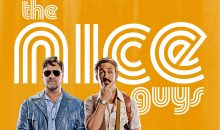 The Nice Guys – Test zum irrwitzigen Detektivduo