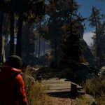 through-the-woods-02-nat-games