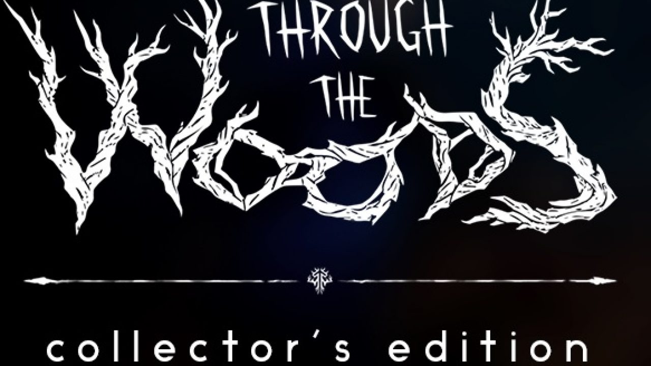 Through the Woods – Erhält Releasedatum im Oktober