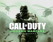 call_of_duty_modern_warfare_remastered_cover-wallpaper-nat-game