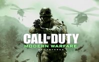 Call of Duty: Modern Warfare Remastered – Solo Release anscheinend sicher