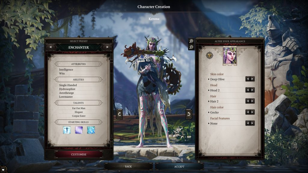 divinity-original-sin-2-angespielt-01-nat-games