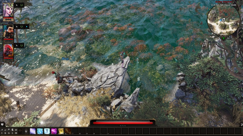 divinity-original-sin-2-angespielt-03-nat-games