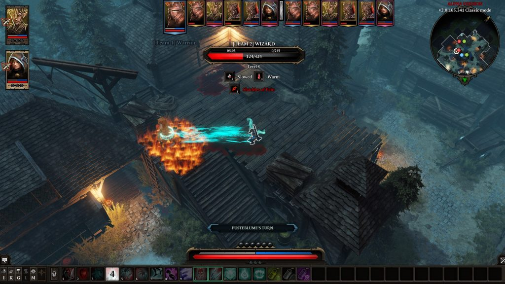 divinity-original-sin-2-angespielt-04-nat-games