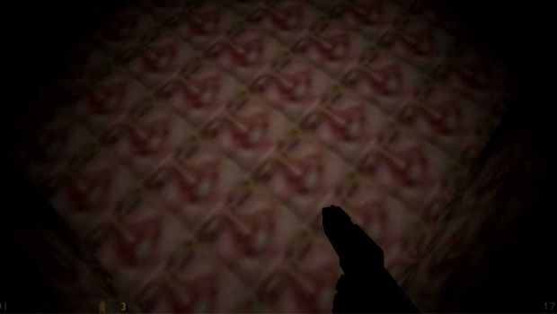 nat-games-easter-egg-half-life-gabe-newell