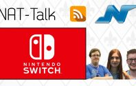 NAT-Talk #01 – Was wird die Nintendo Switch?