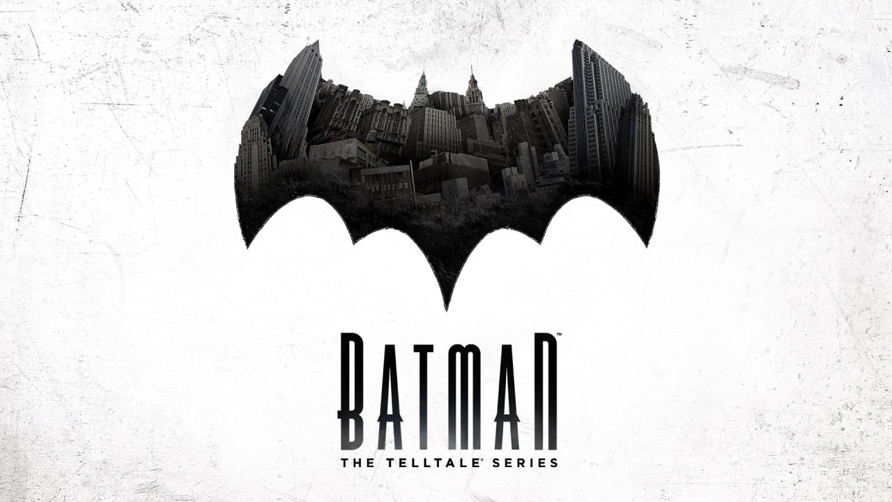 Batman: The Telltale Series  – Episode 3 erscheint im Oktober