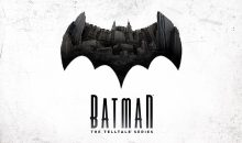 Batman The Telltale Series Episode 4 & 5 – Test zum Abschluss der Dark Knight Story