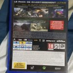 nat_games_call_of_duty_iw_box_1