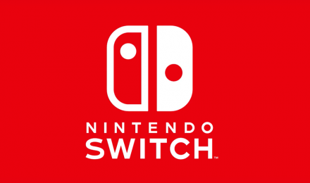 Nintendo Switch Firmware Nat Games