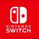 Nintendo Switch Nat Games