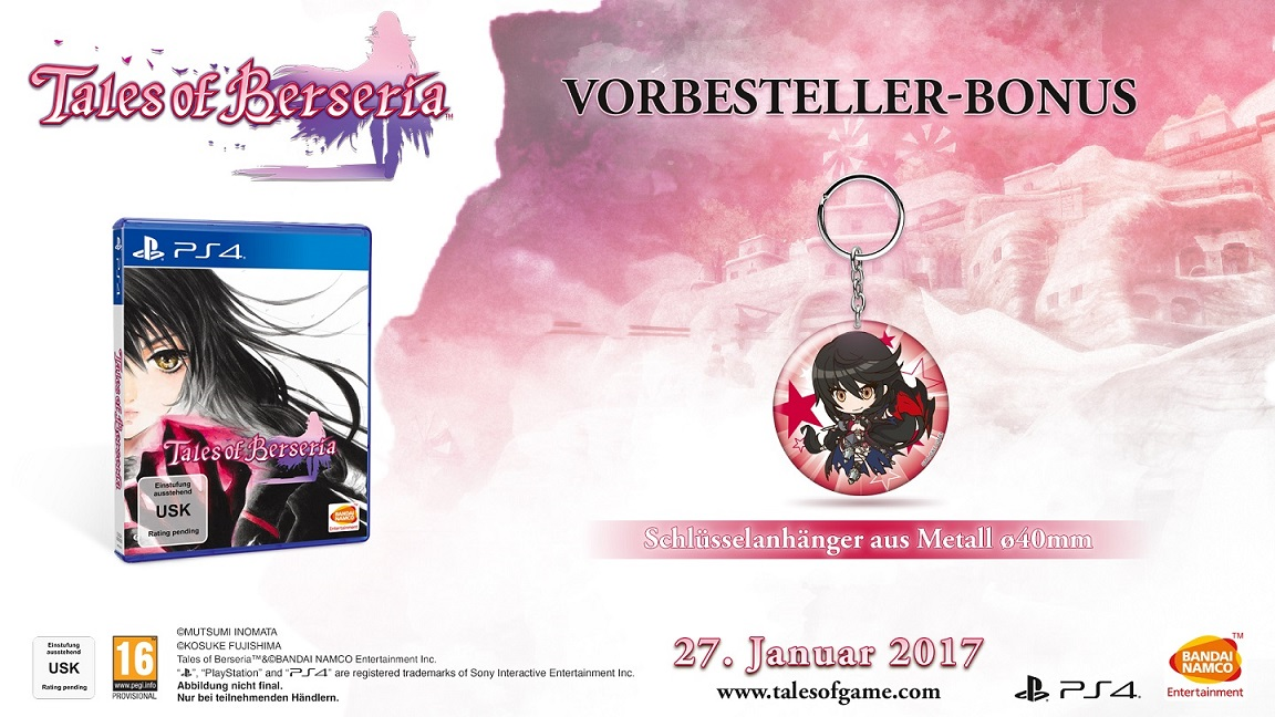 tales-of-berseria-preoder-nat-games