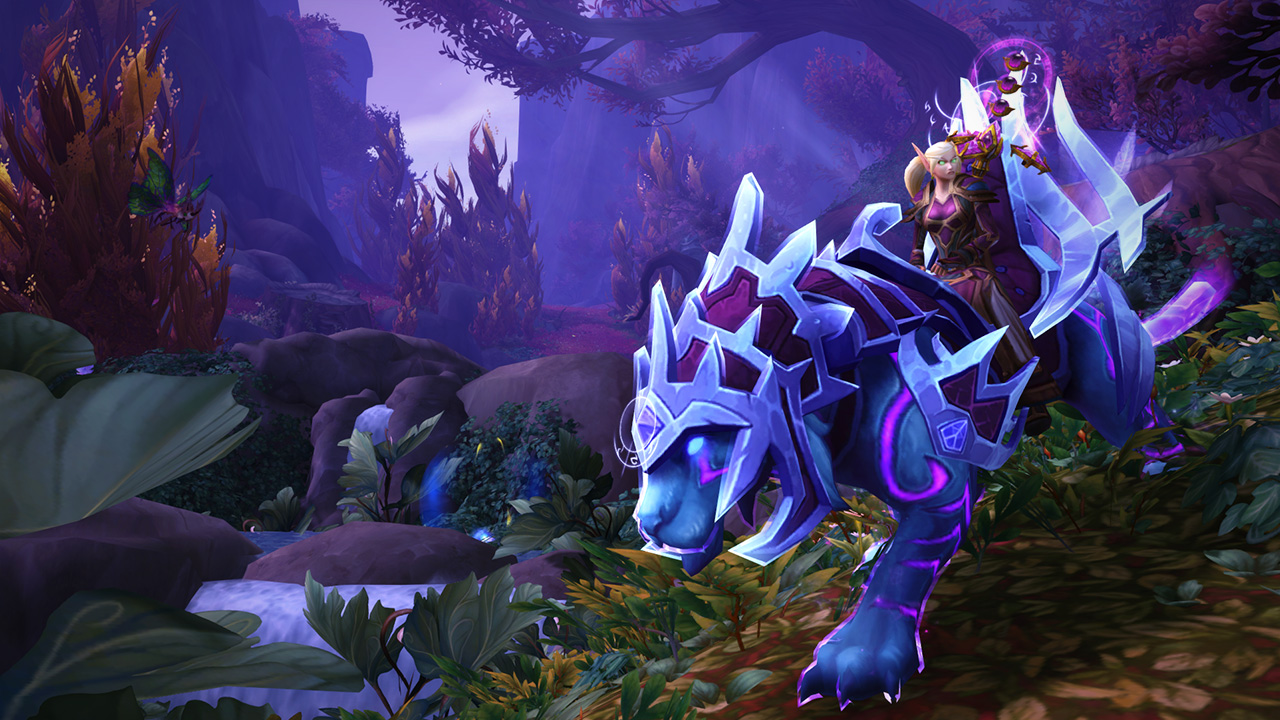 wow-legion-manasaebler-mount-nat-games