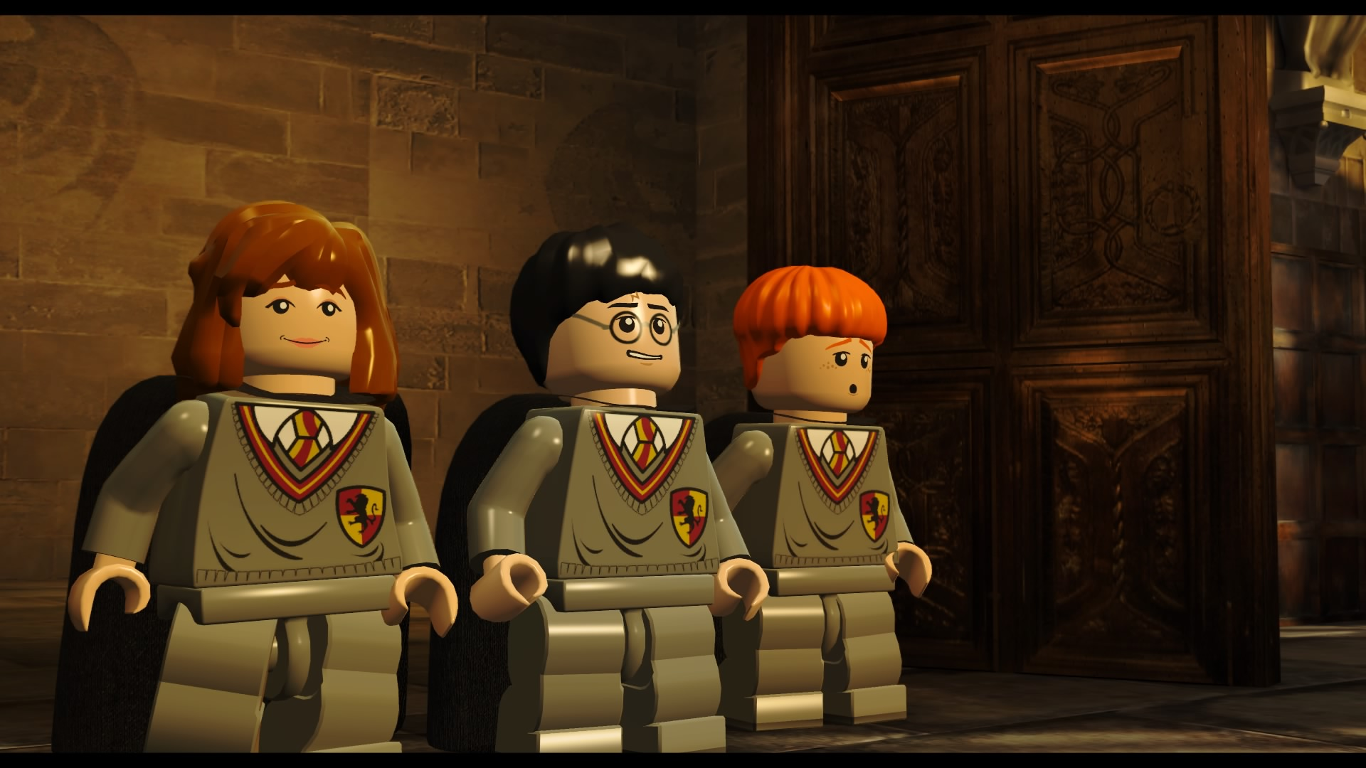 LEGO® Harry Potter™ Collection_20161106141602