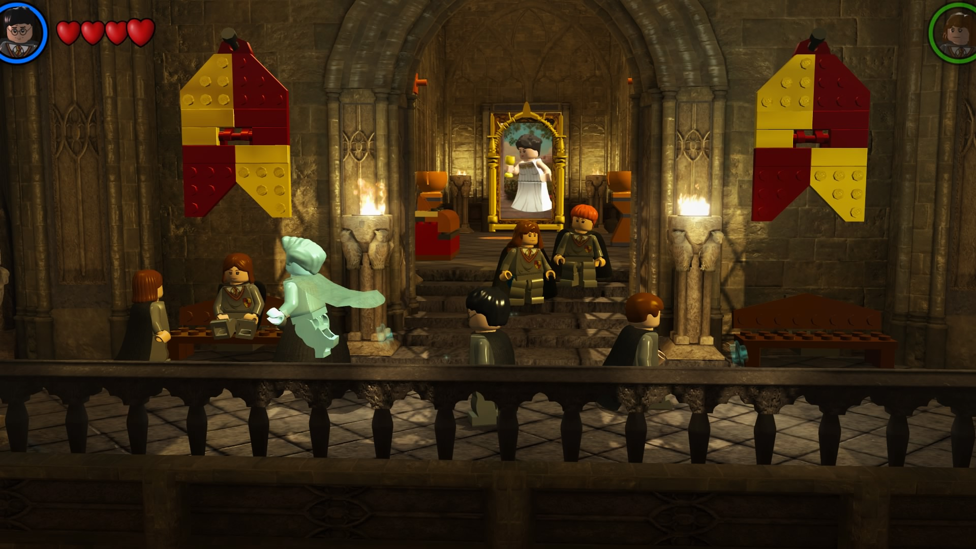 LEGO® Harry Potter™ Collection_20161106134216