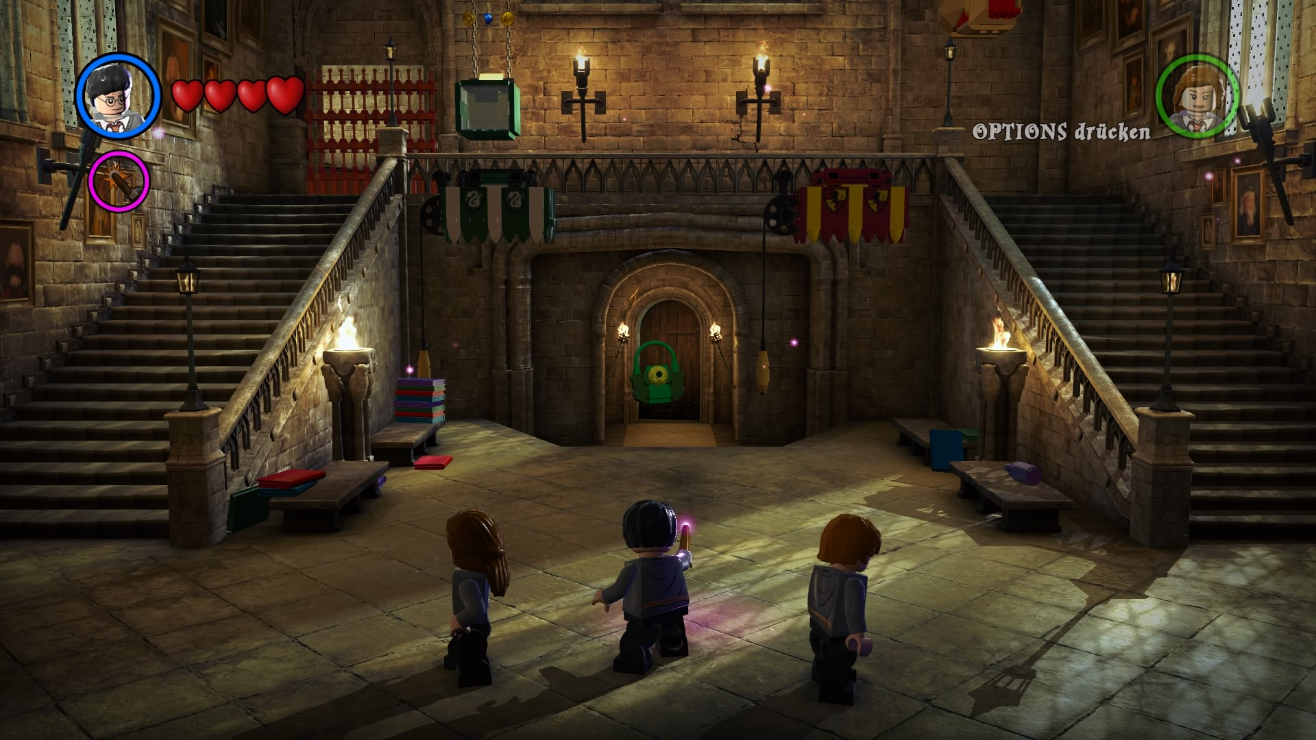 LEGO® Harry Potter™ Collection_20161106151725