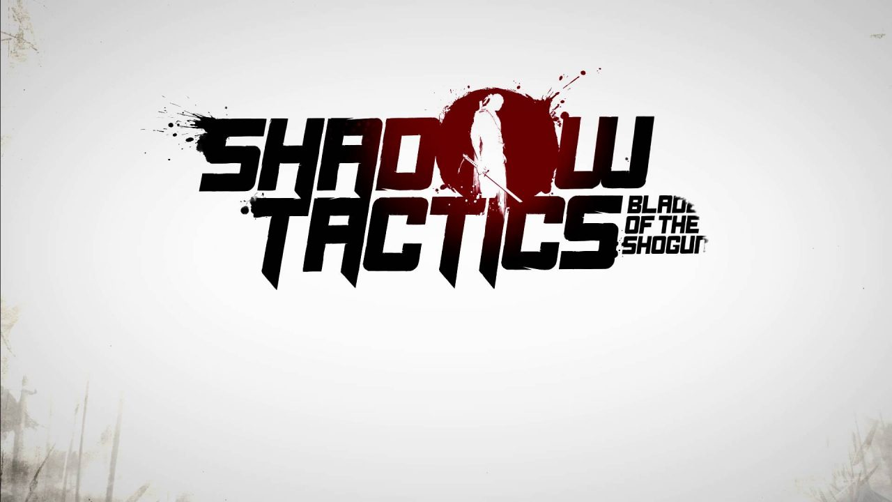 Shadow Tactics: Blades of the Shogun – Demo ab sofort verfügbar