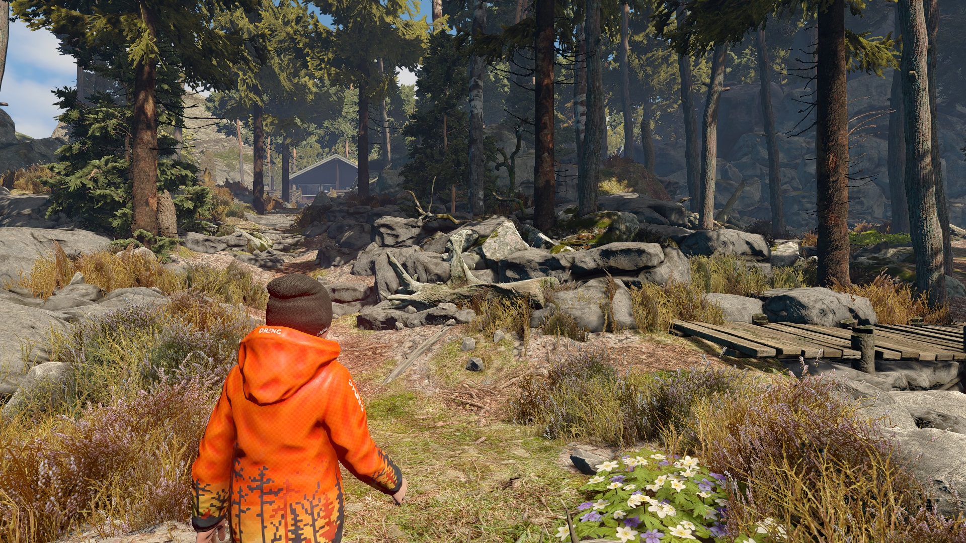 through-the-woods-test-01-nat-games