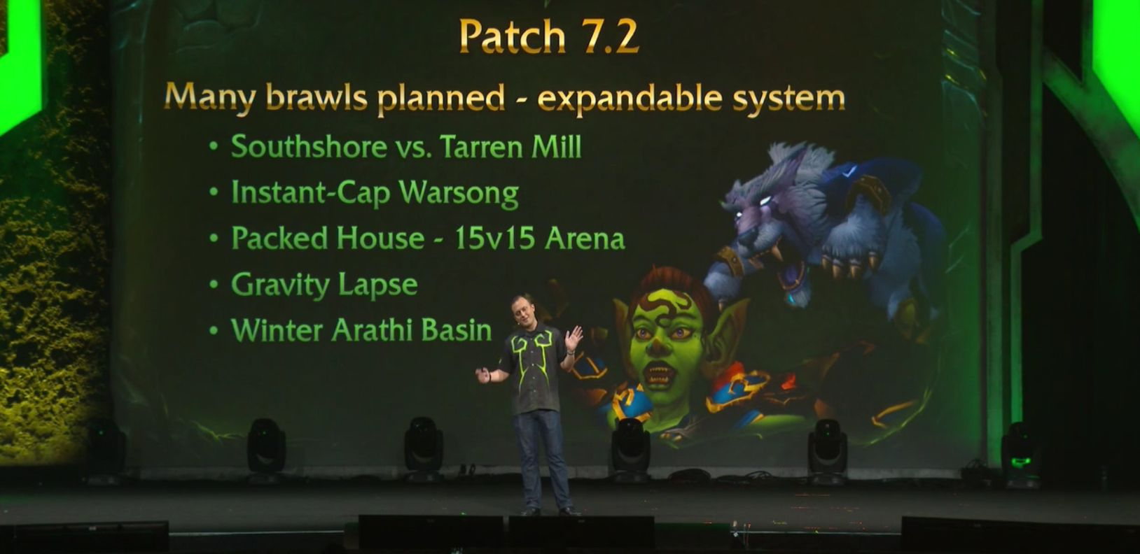 wow-patch-7-2-blizzcon-nat-games