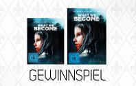 Gewinnspiel – Wir verlosen 2x What We Become (Blu-ray + DVD)