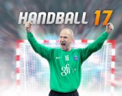 Handball 17 – Launch-Trailer zum Release