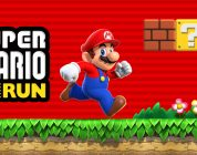 Super Mario Run – Besserer Start als Pokémon Go?