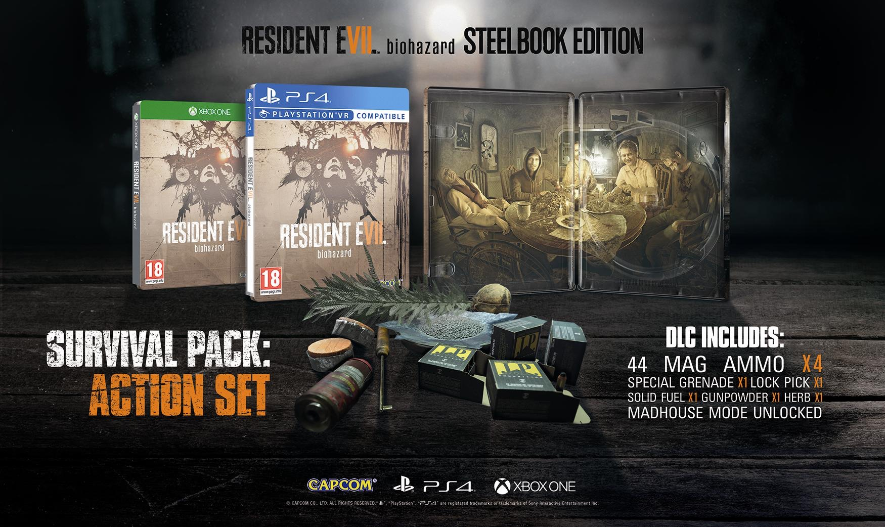 nat_games_re7_steelbook