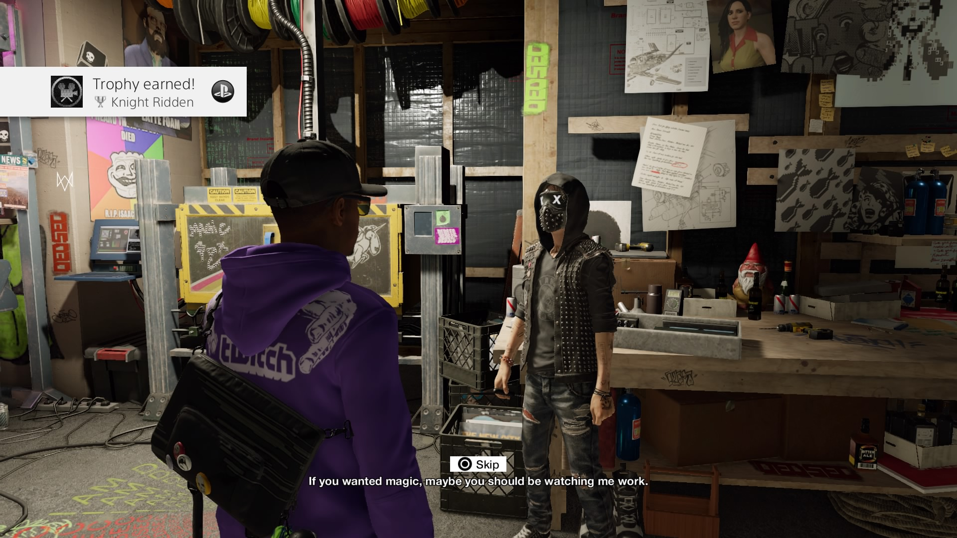 WATCH_DOGS® 2_20161121134402