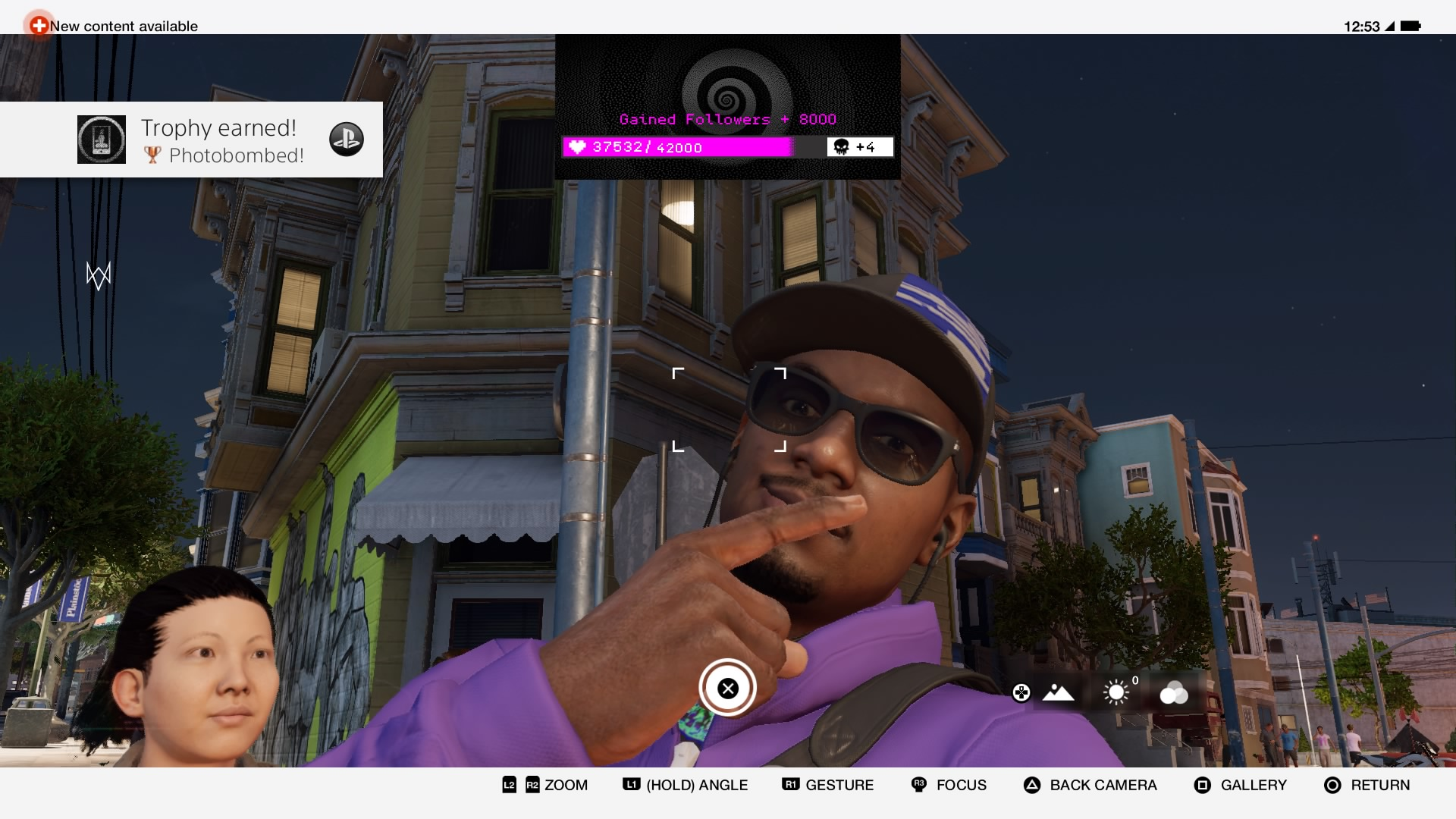 WATCH_DOGS® 2_20161121103222