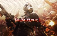 Killing Floor 2 – Test des Zombie-Tsunamis