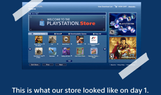 nat_games_playstation-store-day-one