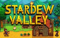 Stardew Valley – Entwickler sehr interessiert an Playstation Vita Version