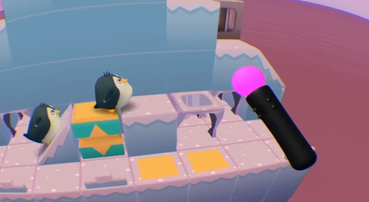 waddle-home-nat-games-1