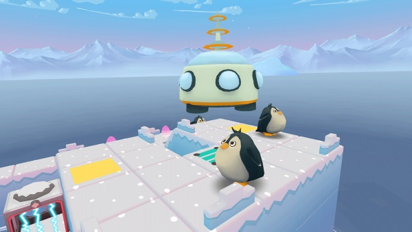 waddle-home-nat-games-2