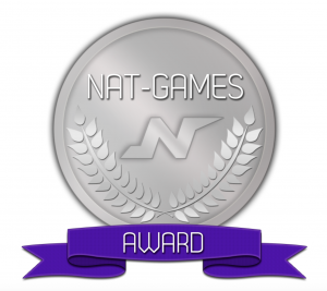 der-nat-games-award-version-3