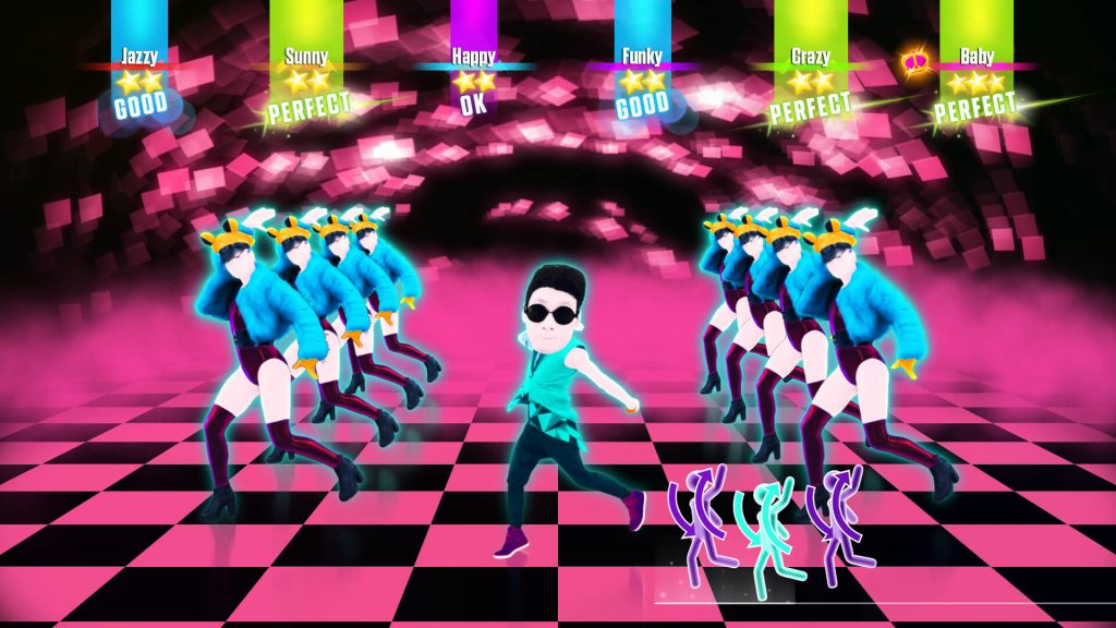 just-dance-2017-test-02-nat-games