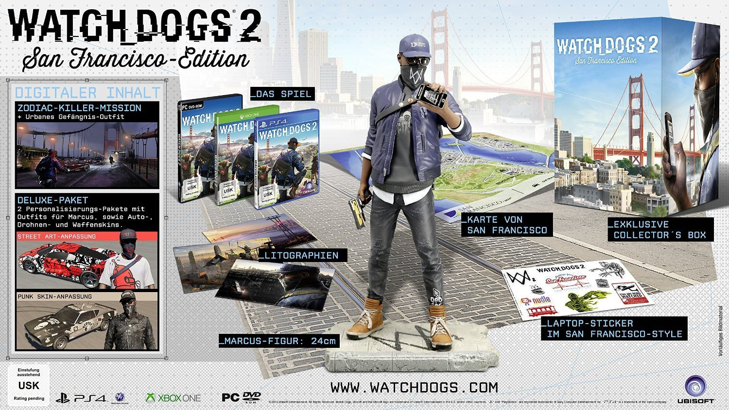 watch-dogs-collectors-edition-nat-games