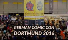 german-comic-con-dortmund-special-nat-games