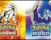 Pokémon Sonne & Mond – Neues Pokémon Marshadow gesichtet