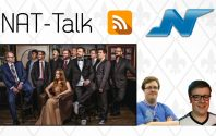 NAT-Talk #08 – Sind Let´s Plays tot?