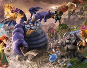 Dragon Quest Heroes 2 – Best Buy listet Spiel für April Release