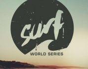 Surf World Series – Surfer Game angekündigt