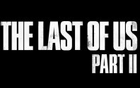 The Last of Us: Part 2 – Naughty Dog veröffentlich Artwork von Ellie
